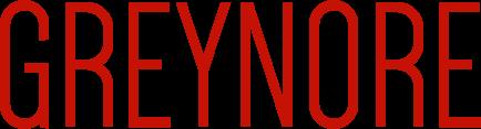greynore logo