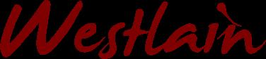 westlain logo
