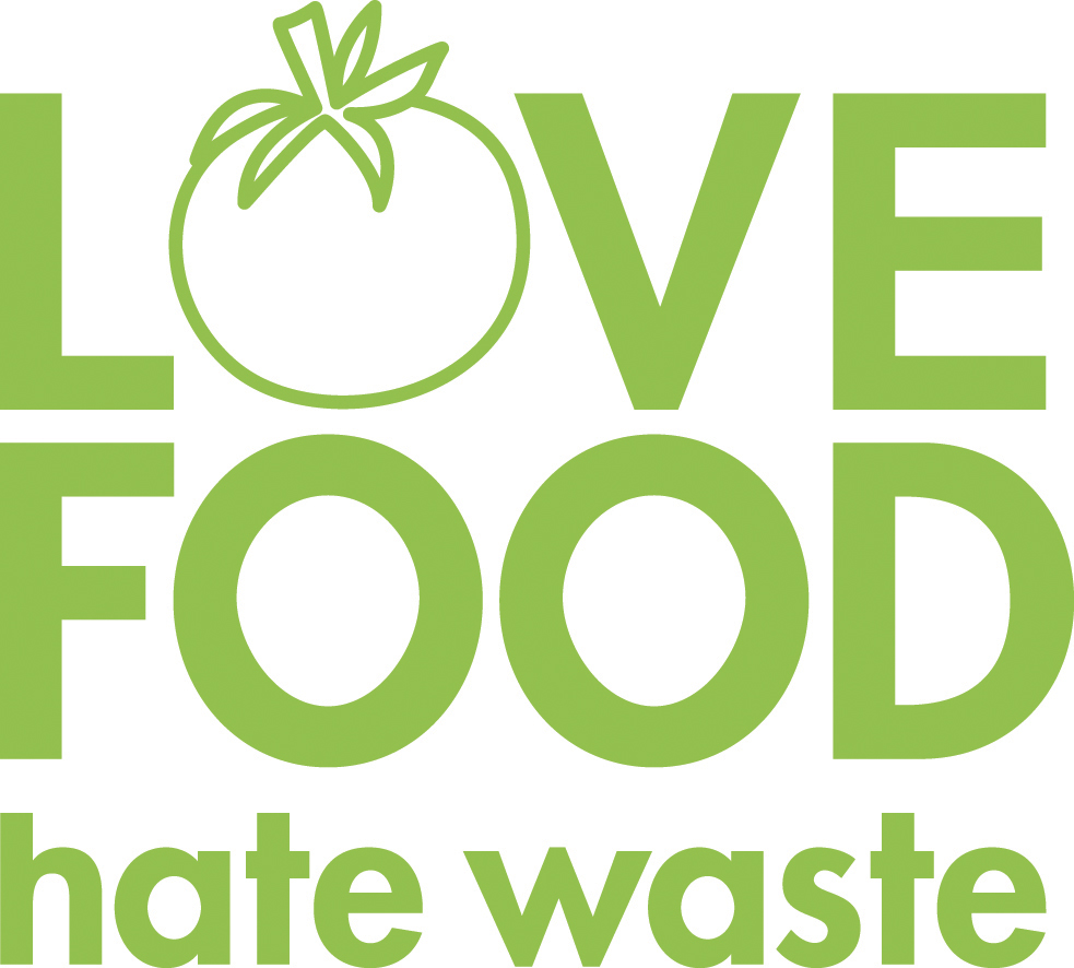 wasting food is wasting the planet Roughly one third of the food produced in the world for human consumption every year — approximately 13 billion tonnes — gets lost or wasted food losses and waste amounts to roughly us$ 680 billion in industrialized countries and.