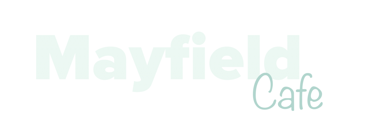 mayfield logo jpg